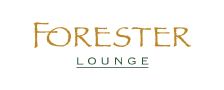 FORESTER LOUNGE